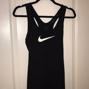 Nike Pro Tank top!!